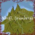 Jötunnheimr unter den Grimbergen