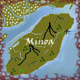 Heimatinsel Minoa