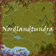 Reitervölker der Nordlandtundra