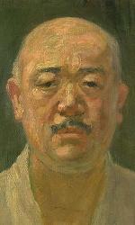 Kuroda Seiki