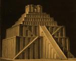 Tempelturm