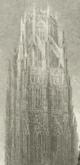 Mondkathedrale