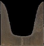 Zeichen des Minos