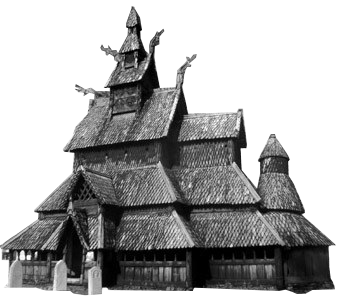 Fürstenhaus