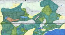 GW Karte.jpg