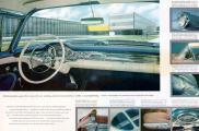 1957%20Oldsmobile-15.jpg