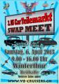 swap-meet-2013.jpg