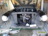 Motorraum m Motor 1.jpg