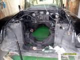 Motorraum o Motor.jpg