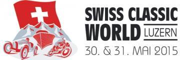 swiss_classic_world_header.jpg