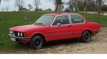 BMW E21.jpg
