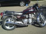 Honda CB 750.jpg