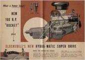 1952%20Oldsmobile%20Ad-12--thumb.jpg