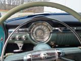 1953_Oldsmobile_98_Sedan_008.JPG