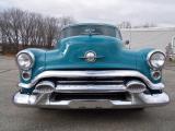 1953_Oldsmobile_98_Sedan_002.JPG