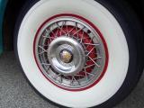 1953_Oldsmobile_98_Sedan_005.JPG