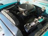 1953_Oldsmobile_98_Sedan_006.JPG