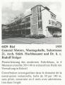 GM 1935 ( 1985 ) Gebäude.png