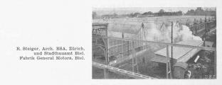 GM 1936 Gebäude.png