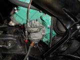 Benzinpume 4 Anachlüsse.JPG