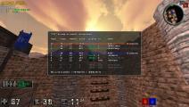 20130225_17.55.00_ac_sunset_CTF.jpg
