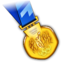 Gold Anw�rter