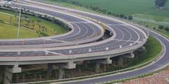 Yamuna-Expressway.jpg