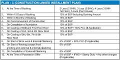 Imperial Heights Price list 3.JPG