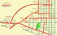 hollywood-heights-1 kurali location-map.jpg