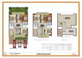 FLOOR PLAN 200 Sq.jpg