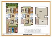 FLOOR PLAN 250 Sq.jpg