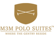 logo_polo suites.png