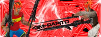 papito1.png