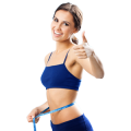 25-tips-for-slim-body-copy.png