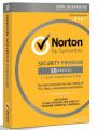 norton-security-premium-228x300.png
