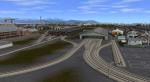 Shinsaki (Rechtes Depot)