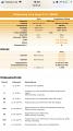 BADC0594-C75E-4669-95E8-9F1B2F21BD55.png