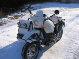 28.12.2008 Wintertour6 Schnee im Kessel.jpg
