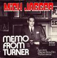Single Jagger - Memo from Turner.jpg