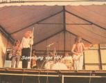 Led  zeppelin on  stage.jpg