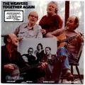 Weavers LP.jpg
