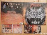 Santana LP & CD.JPG