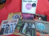 Small Faces Single Collection.JPG