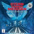 DVD -Cover.jpg
