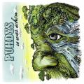 Puhdys CD Cover.jpg