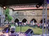 Kerth Liebfrauenkirche HBS 001.JPG