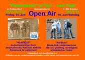 Plakat KLARtext und AufSturz in DD 03. 06. bzw. 04.06.16.jpg
