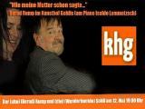Bernd Rump & Soldi Lommatzsch 12.05.13 khg Dresden.jpg