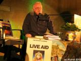 Lesung HHausEE 21.02.13 Dresden (11).jpg