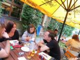 CÄSAR-Fanclubtreffen 08.06.13 Torgau (7).jpg